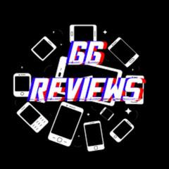 GG Reviews