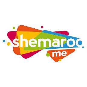ShemarooMe USA
