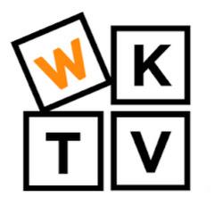 WKTV USA
