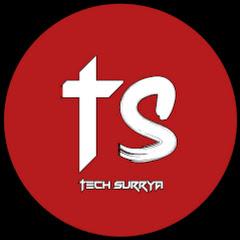 Tech Surrya