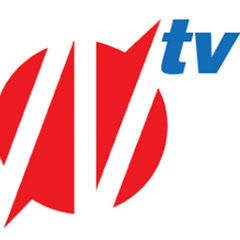 NEON Televizija