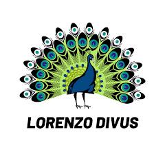 Lorenzo Divus