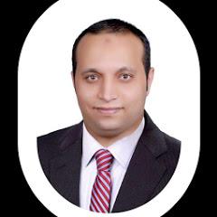 الإنجليزية من الصفر مع د/ عبد الرحمن سراج الدين