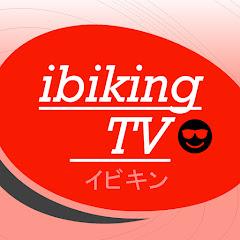 ibikingTV