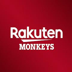 Rakuten Monkeys