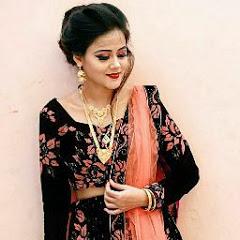 Rashmi's Beauty Hacks