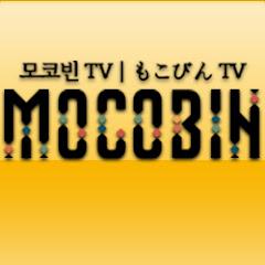 MOCOBIN TV
