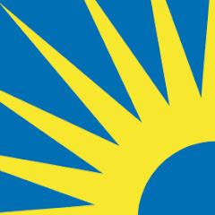 Commonwealth Club of California