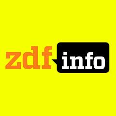 ZDFinfo Dokus & Reportagen