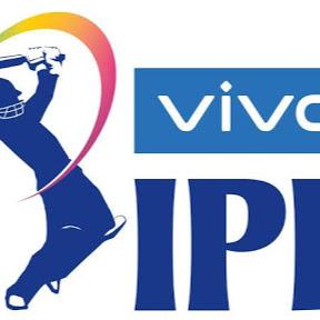 IPL Highlights