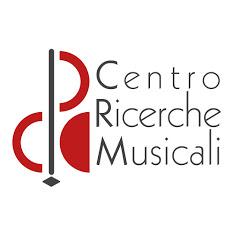 CRM Centro Ricerche Musicali