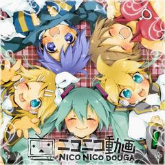 NicoNicoFreak