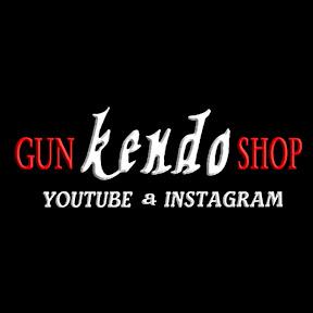 KendoGunShop