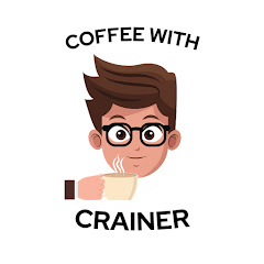 Coffee with Crainer