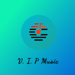 V. I. P Music