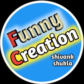 Funny Creation