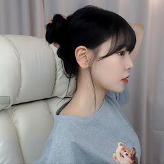 기룡이유튜브