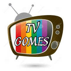 Tv Gomes