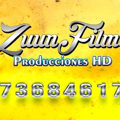 ZUUNFILMS Producciones Full HD