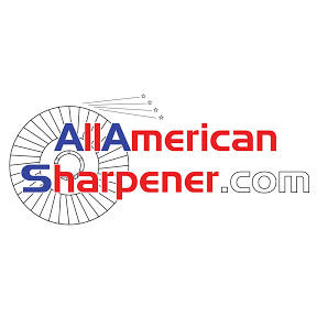All American Sharpener
