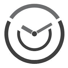 Dez e Dez Relógios