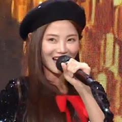 가수 배아현