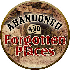 Abandoned and Forgotten Places