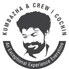 Kumbazha & Crew