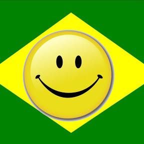 TV Alegria Brasil