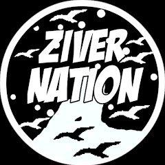 Ziver Nation