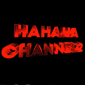 HAHAHA CHANNEL2