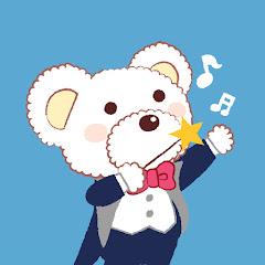 歌のおやつ KidsMusicTime