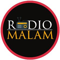 RADIO MALAM ID