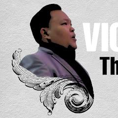 victor TheBro