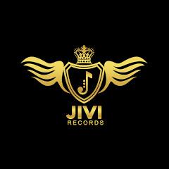 Jivi Records