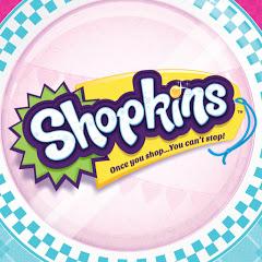 Svět Shopkins