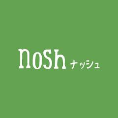 nosh - ナッシュ