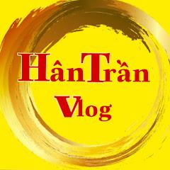 Hân Trần Vlog