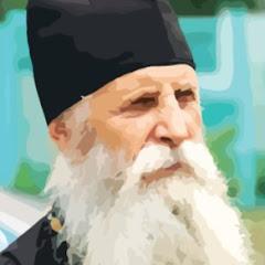Дух Проповеди Православие