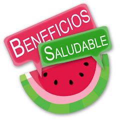 Beneficios Saludable