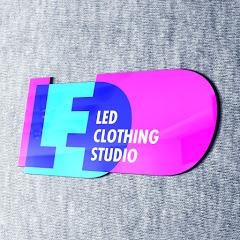 LED Clothing Studio Inc.