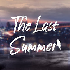 The Last Summer - Son Yaz