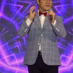Park Gu Yun - Topic
