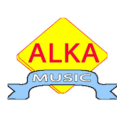 Alka Music