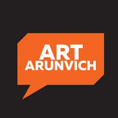 ART ARUNVICH