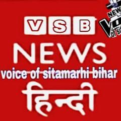 The Voice of Bihar News