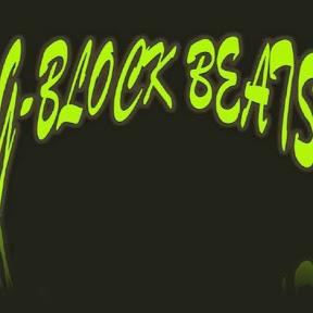 gideon block