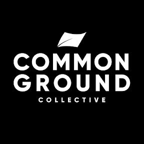 Common Ground Collective