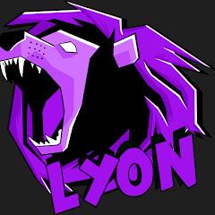 LyonWGFLive