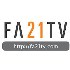 FA21TV